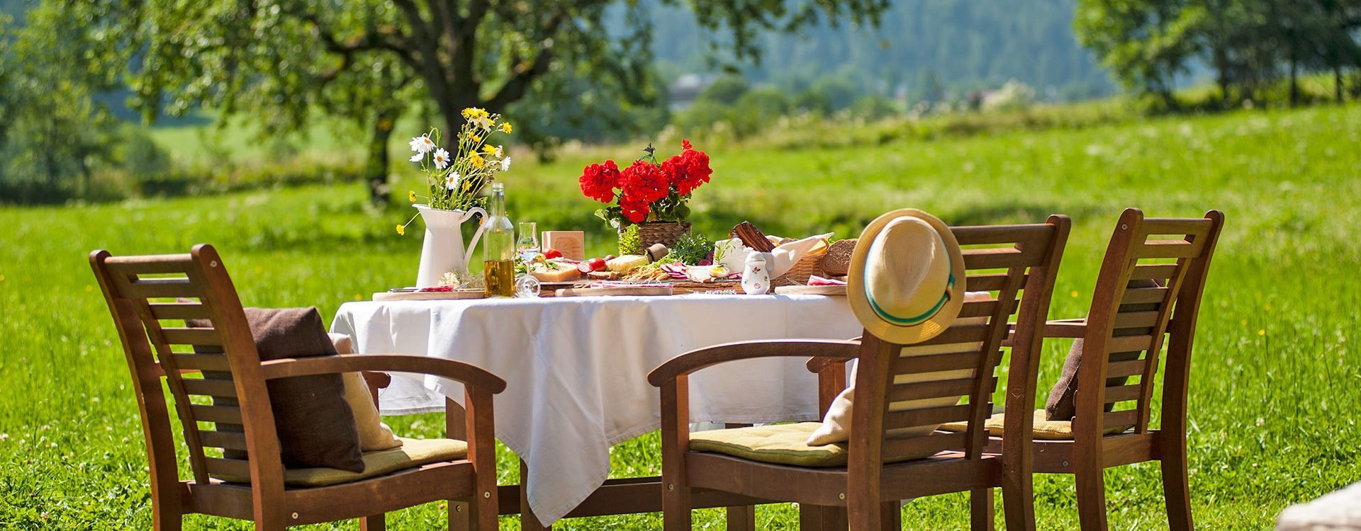 Beitragsbild Impressum – Urlaub auf dem Bauernhof Hacklbauer in Altenmarkt, Salzburger Land